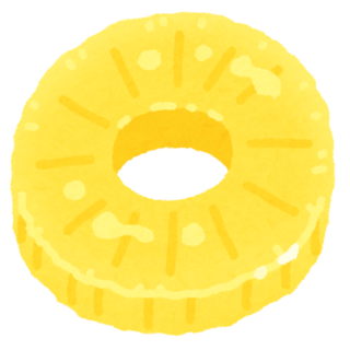 fruit_slice03_pineapple_ring.png